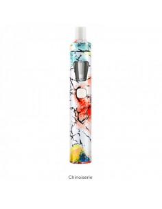 E-liquide D'LICE Springbreak