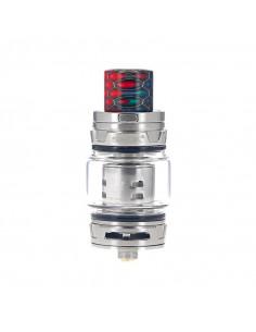 Clearomizer CE5-S BVC