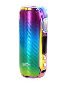 E-liquide Alfaliquid FR-Mint 10ml