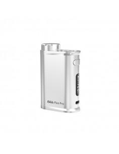 E-liquide Alfaliquid Mûre 10ml