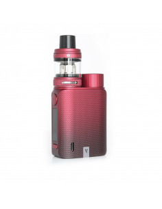 Clearomizer 510